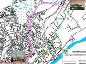 aménagements cyclables l'agglomération Limoges (87)