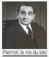 1956 : Pierre Mendès France interdit l'alcool à l'école