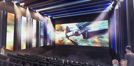 cgr-cinemas-premium-room-concept-with-christie-projection
