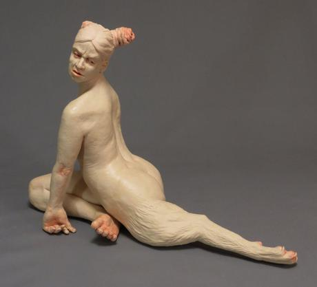 Magda Gluszek – Art Sculptures