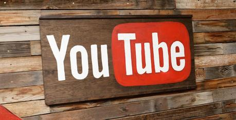 YouTube maintenant compatible avec le HDR
