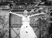 Journée portes-ouvertes futures mariées samedi novembre robes mariée créateur Montpellier