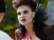 critiques Once Upon Time Saison Episode Heartless.