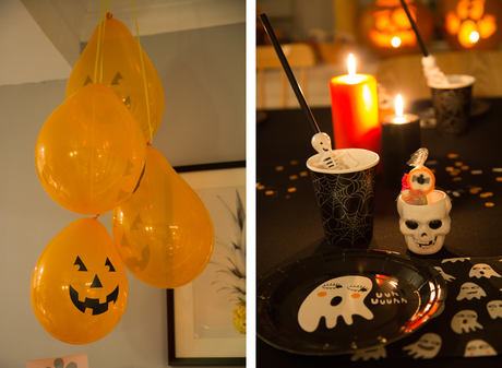 halloweenparty_08