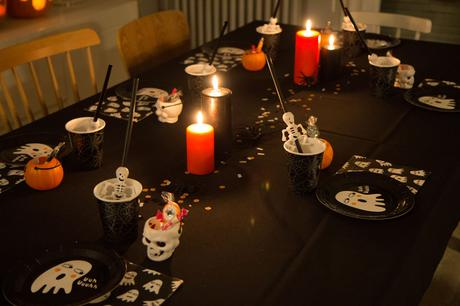 halloweenparty_10