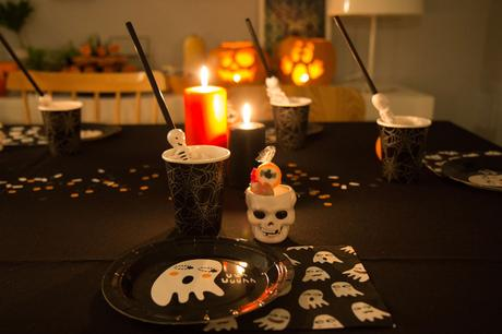 halloweenparty_04