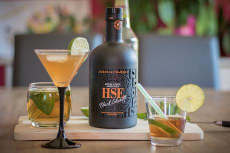 cocktail-rhum-hse