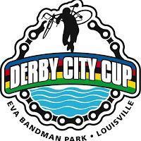 Derby City Cup #2 [C2] : Victoire de Stephen Hyde et Katerina Nash!