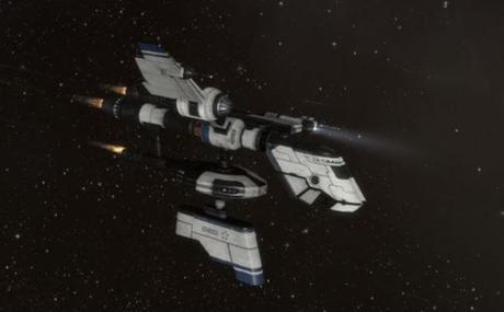 concord-eve-online