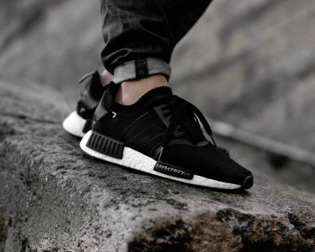 remi-alvo-adidas-nmd_r1-pk-black-japan