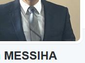 Jean Messiah, malware toxique pour lui-même… #antifas