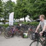 mobile-bike-parking-double-u-velo-blog-espritdesign-6