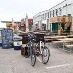mobile-bike-parking-double-u-velo-blog-espritdesign-5