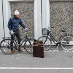 mobile-bike-parking-double-u-velo-blog-espritdesign-7