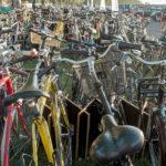 mobile-bike-parking-double-u-velo-blog-espritdesign-9