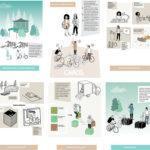 mobile-bike-parking-double-u-velo-blog-espritdesign-11