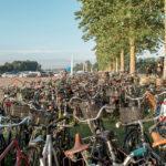 mobile-bike-parking-double-u-velo-blog-espritdesign-10