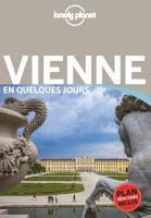 5 livres pour découvrir Vienne (autrement)