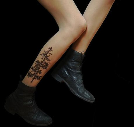 Tattoo-Tights-4