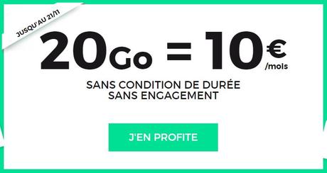 red-by-sfr-promo-20go-10-euros