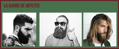 Barbe de hipster comment en prendre soin ?
