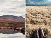 terres d'aventure avec instagrameuses