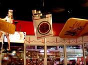 Heart Attack Grill, burger plus gras monde