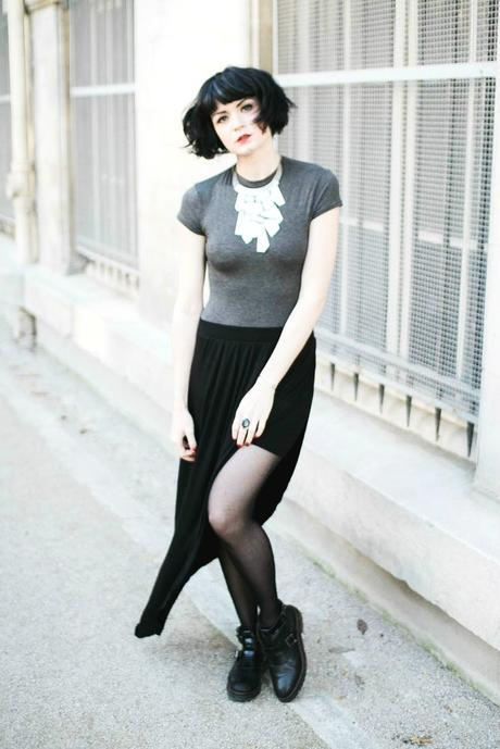 jupe-asymetrique-noire