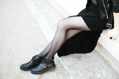 legs-tights