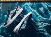Atmos Puma Clyde Three Tides Tatoo