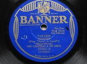 November 1930: York studios