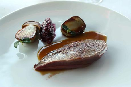 grouse-cepes-jus-de-whisky-gourmetsco