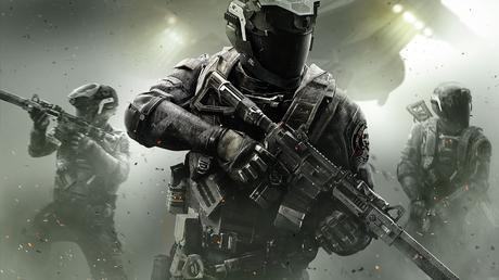 3 Call of Duty sur iPhone pour le prix d'un