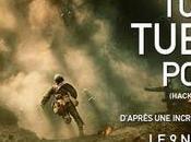 TUERAS POINT Film Choc Gibson Cinéma