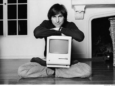 Comment faire un excellent travail selon Steve Jobs
