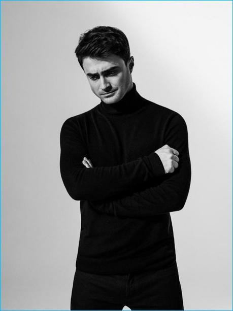 daniel-radcliffe-2016-photo-shoot-lofficiel-hommes-netherlands-003
