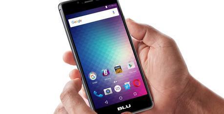 Découverte d'une porte dérobée dans des téléphones Android bon marché