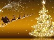 Orange présente gamme cadeaux pour Noël