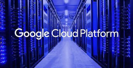 Google rejoint la Fondation .NET