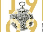 Bienvenue chez 1909 Escape Game Saint-Etienne