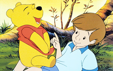 MOVIE | Marc Forster (Wold War Z) réalisera le film Disney live-action de Winnie l'Ourson !