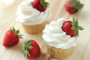 creme chantilly recette facile