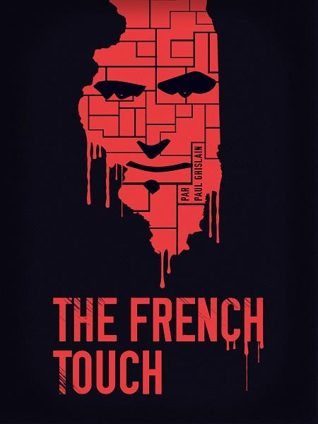 the-french-touch