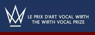 Le 23e Gala international des Jeunes ambassadeurs lyriques, Lakmé au Théâtre lyrique de Laval et l'épreuve finale du Prix Wirth d'art vocal