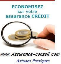 Assurance Emprunteur Loi Sapin II