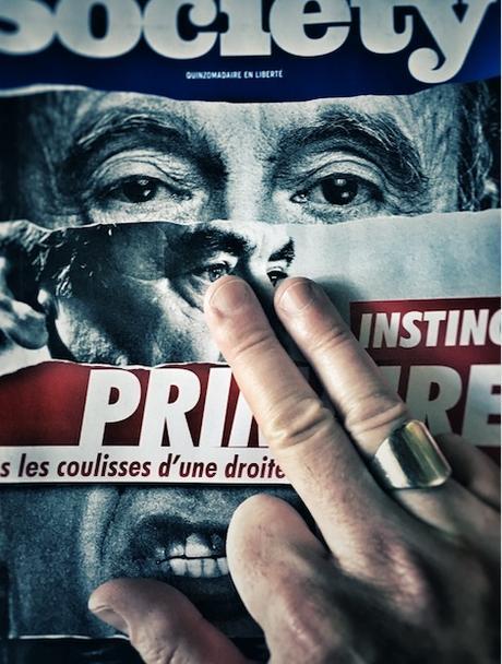 498ème semaine politique: pourquoi il ne faut pas voter à la primaire de droite