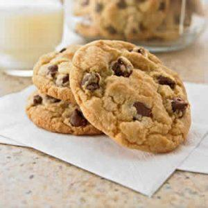 cookies-faciles
