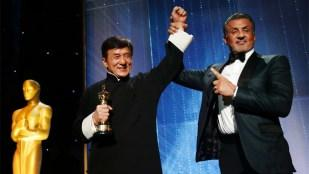 [News] Le Best of des news du 14/11/2016 au 20/11/2016 : Jackie Chan et Cie