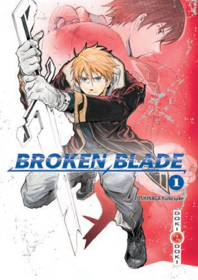 broken-blade-doki-1