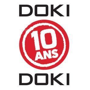 doki-10-ans